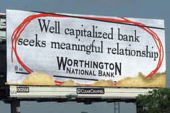 case study national century bank Custom century national bank, na harvard business (hbr) case study analysis & solution for $11 finance & accounting case study assignment help, analysis, solution,& example.